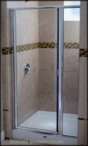 WBS Standard Door and Panel